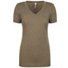 6044-next-level-women-light-brown-tee