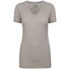 6044-next-level-women-light-grey-tee
