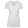 6044-next-level-women-white-tee
