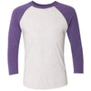 6051-next-level-purple-raglen-tee
