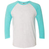 6051-next-level-teal-raglen-tee