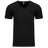 6245-next-level-black-tee-pocket