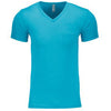 6245-next-level-light-blue-tee-pocket