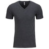 6245-next-level-charcoal-tee-pocket