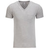 6245-next-level-grey-tee-pocket
