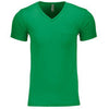 6245-next-level-kelly-green-tee-pocket