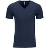 6245-next-level-navy-tee-pocket