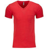 6245-next-level-red-tee-pocket