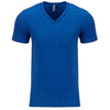 6245-next-level-blue-tee-pocket