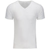 6245-next-level-white-tee-pocket