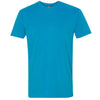 6410-next-level-turquoise-fiited-crew
