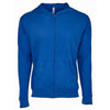 6491-next-level-royal-blue-hoodie