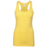 6633-next-level-women-yellow-tank