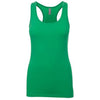 6633-next-level-women-green-tank