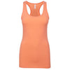 6633-next-level-women-orange-tank