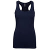 6633-next-level-women-navy-tank
