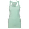 6633-next-level-women-mint-tank