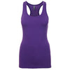 6633-next-level-women-purple-tank