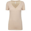 6640-next-level-women-cream-tee
