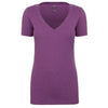 6640-next-level-women-lavender-tee