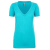 6640-next-level-women-neohtrblue-tee