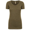 6730-next-level-women-olive-tee