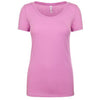 6730-next-level-women-blush-tee