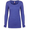 6731-next-level-women-blue-tee