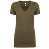 6740-next-level-women-olive-tee