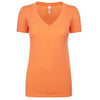 6740-next-level-women-orange-tee