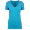 6740-next-level-women-turquoise-tee