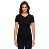 6750l-anvil-women-black-t-shirt