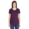 6750l-anvil-women-eggplant-t-shirt