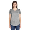 6750l-anvil-women-light-grey-t-shirt