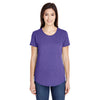 6750l-anvil-women-purple-t-shirt