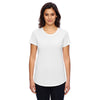 6750l-anvil-women-white-t-shirt