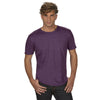 6750-anvil-eggplant-t-shirt