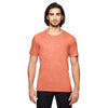 6750-anvil-brown-t-shirt