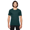6750-anvil-forest-t-shirt