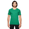 6750-anvil-green-t-shirt