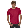 6750-anvil-red-t-shirt