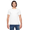 6750-anvil-white-t-shirt