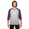6755-anvil-eggplant-t-shirt