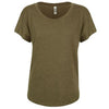 6760-next-level-women-olive-triblend