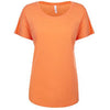 6760-next-level-women-orange-triblend