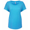 6760-next-level-women-turquoise-triblend