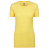 6810-next-level-women-yellow-tee