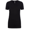 6810-next-level-women-black-tee