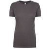 6810-next-level-women-dark-grey-tee