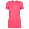6810-next-level-women-pink-tee